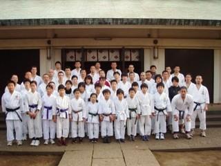 2010kangeiko01.JPG
