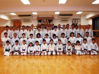 2010kangeiko06.JPG