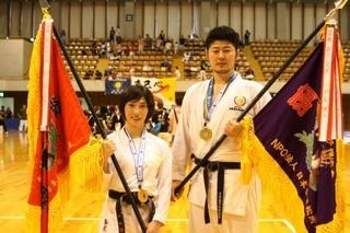 15thAllJapan.jpg