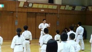 20141005kanagawa01.jpg