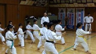 20141005kanagawa02.jpg