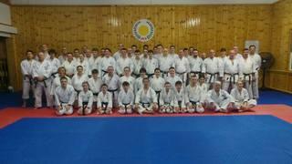 KagawaShihanScotland16-19.3.2014.jpg