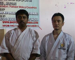 YamaguchiSenseiIndia5-11.9.2014.jpg